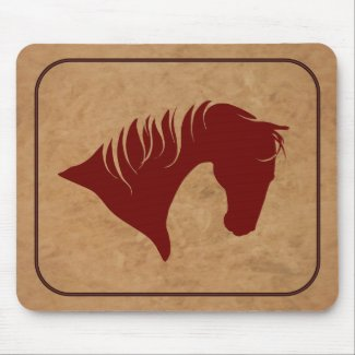 From the Branded Leather Collection at www.zazzle.com/RanchLady* CUSTOMIZE IT! This design also available on keychains and other products.