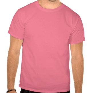 Breast Cancer Ribbon shirt