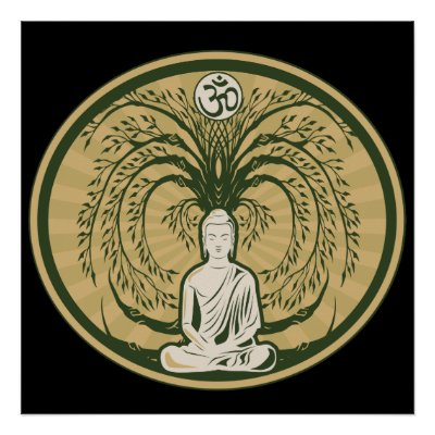 https://i2.wp.com/rlv.zcache.com/buddha_under_the_bodhi_tree_poster-p228272897496807124qzz0_400.jpg?resize=400%2C400