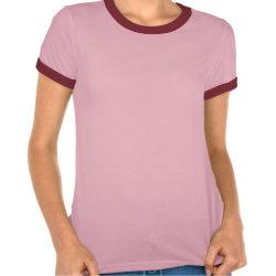 Burpees T Shirts