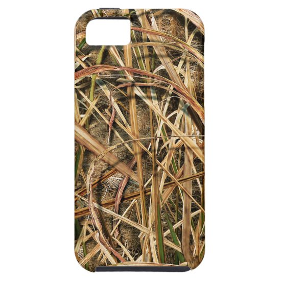 Camouflage By John iPhone SE/5/5s Case