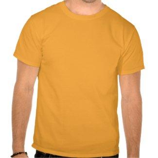 carbivore shirt