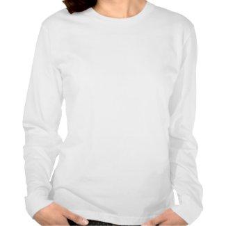 Catnip - Lecture Shirt