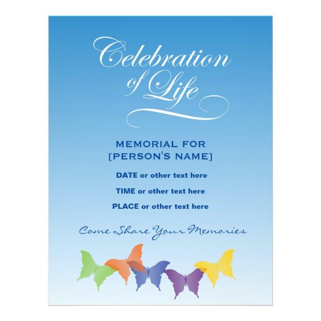 Wedding And Baptism Invitation