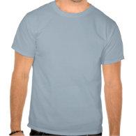Cessna 150 tshirt