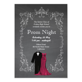 Prom Invitation Templates Cottage Blog A Blog Archive Blue Prom