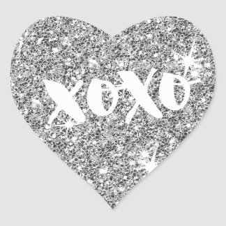 Image result for silver heart