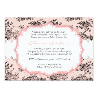 Money Rhymes Poems Wedding Invites Invitations