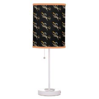 Chimera Desk Lamps