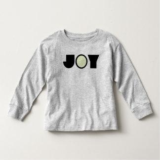 Christian Joy