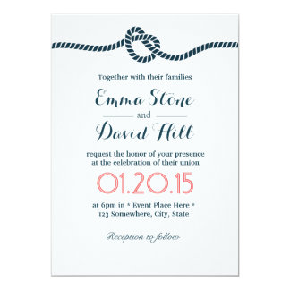 Marvellous Fun Wedding Invitation Wording From Bride And Groom 26 In Invitations Online With