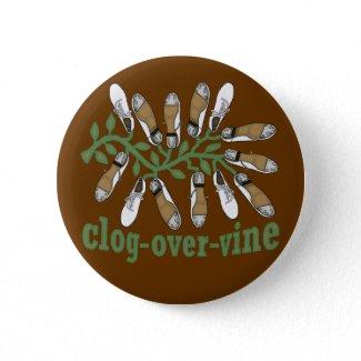 Clogger / Clogging Design