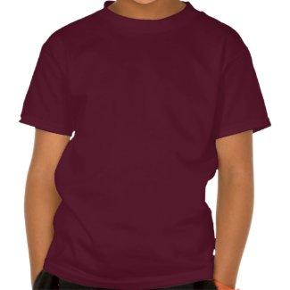 Clown T-shirt