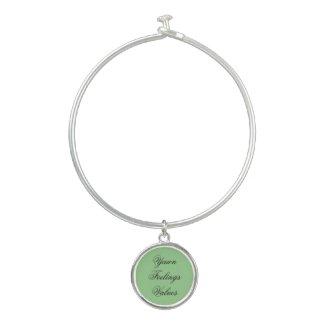 Connect Bracelet for Temper Coaching