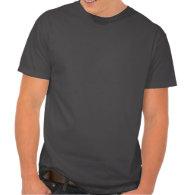 Cool DJ shirt   Personalizable