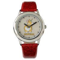 Corgi Unicorn - CORGICORN Watch