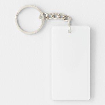 Create your own key-chain keychain