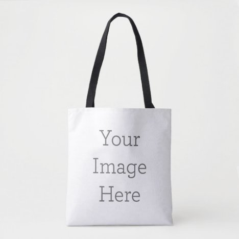 Own Tote