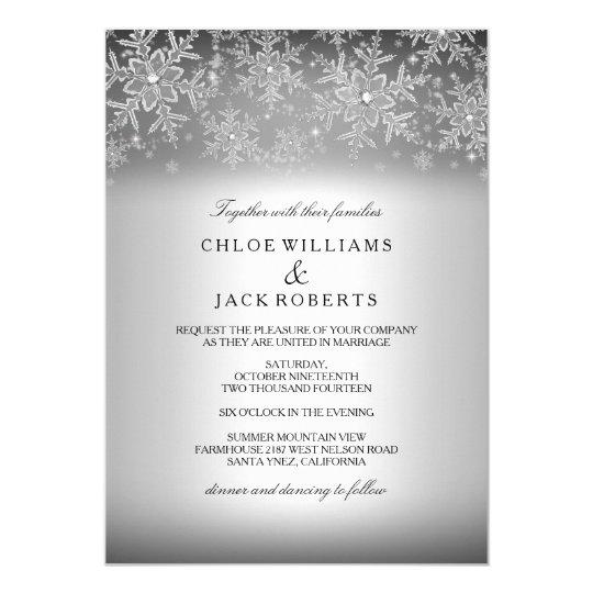 Exquisite Flower Tri Fold Laser Cut Whole Pocket Wedding Invitations Wpfb2120