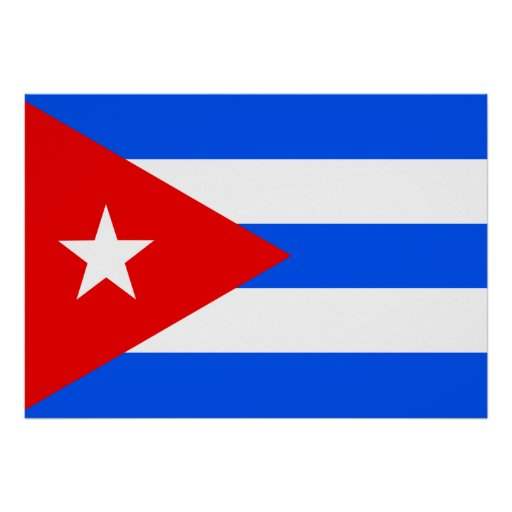 results for printable cuban flag