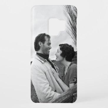 Custom Photo Samsung Galaxy S3 Case