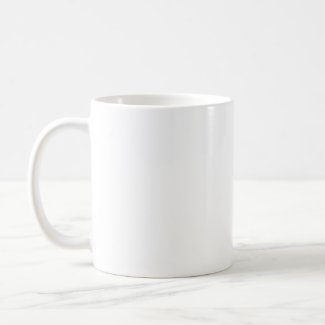 Cute Funny Cardiologist Gift Mug mug