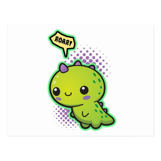 Kawaii Animated Cute Dinosaur Wallpaper Novocom Top Puede descargar fondos gratuitos en formato psd, ai, eps y cdr. kawaii animated cute dinosaur wallpaper