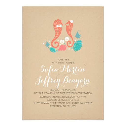Personalized Wedding Bubbles