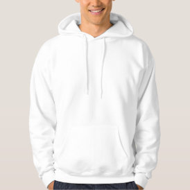 Dance Hoodie (customizable)