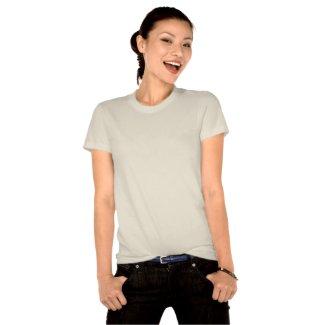 Dance Retro Pink - t-shirt shirt
