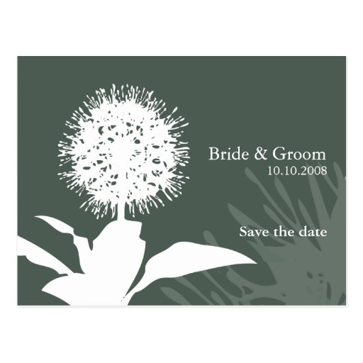 Cute Bridal Shower Themes