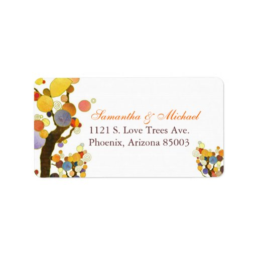 Decorative Label Templates  label clipart decorative label