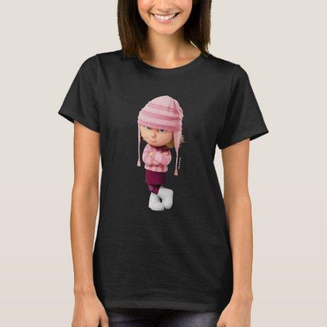 Despicable Me | Edith T-Shirt