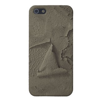 Distressed Look Cases For iPhone 5