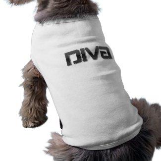 DIVA Pet Ringer