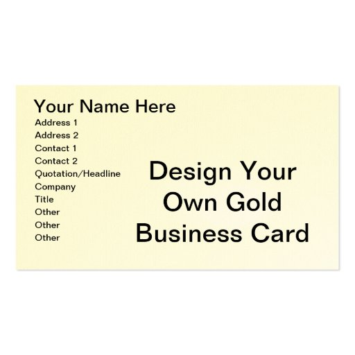 Make Your Own Save Date Cards Online Free