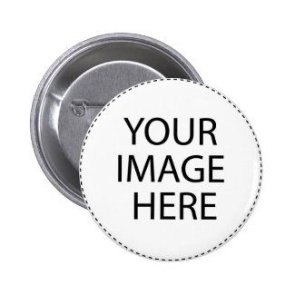 DIY Design Your Own Zazzle Gift Item Button