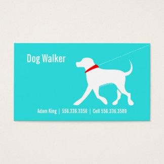 Dog Walker Gifts on Zazzle