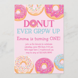 11 year old birthday invitations zazzle