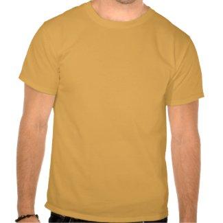 Dragon Beast T Shirt