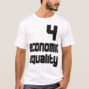Image result for economic equality
