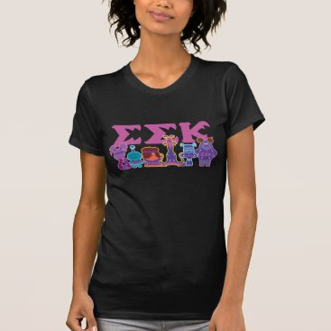 EEK 2 T-Shirt