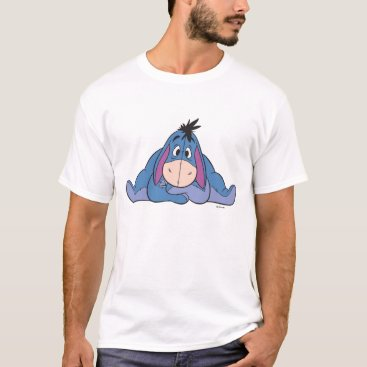 Eeyore 10 T-Shirt