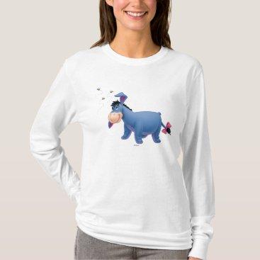 Eeyore 2 T-Shirt