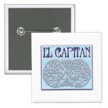 """""""El Capitan"""" buttons"""