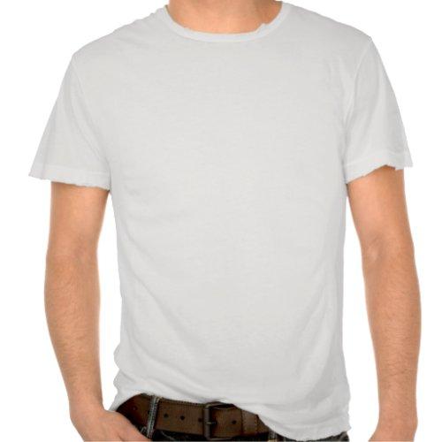 electro music t-shirt shirt