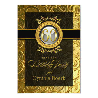 Elegant 40th Birthday Party Invitations Amp Announcements