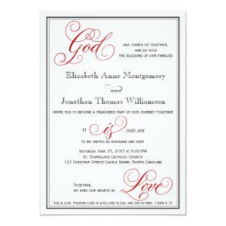 Wedding Invitation Wording Ideas Etiquette