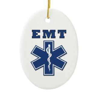 EMS Christmas Gifts