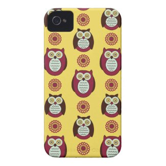 Enjoying the Sunshine iPhone 4 Barely There Case casematecase